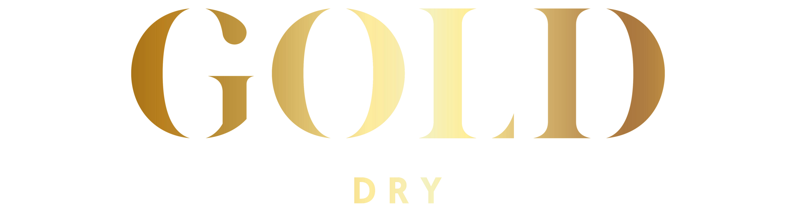 Gold Dry Vodka